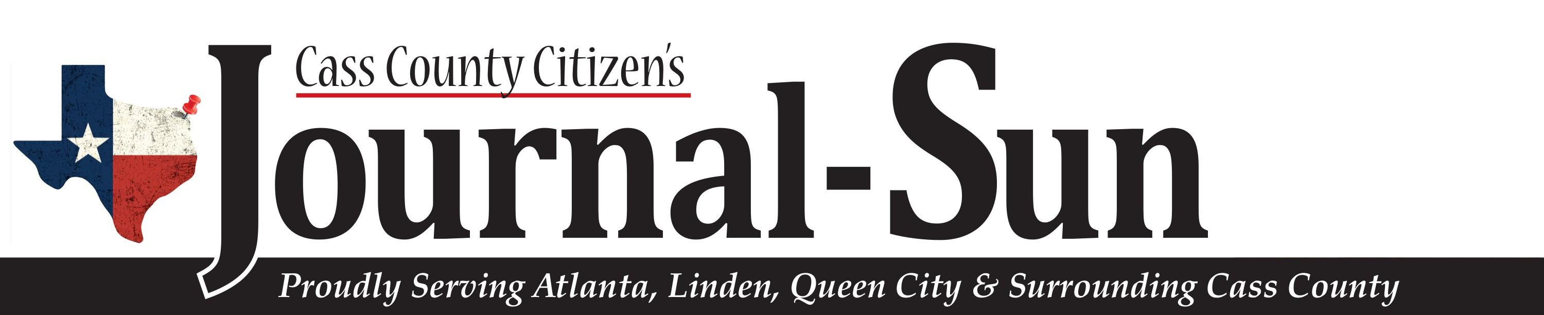 Cass County Citizens Journal-Sun Logo