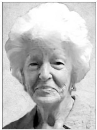 Carol Bumgarner Foster