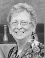REBECCA ANN (RILEY) VELEKEI