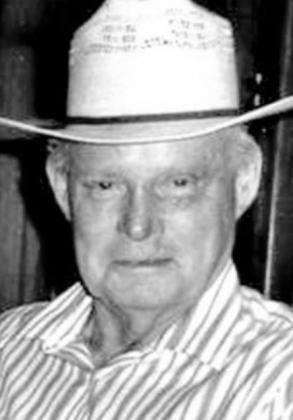 Bobby R. Hale