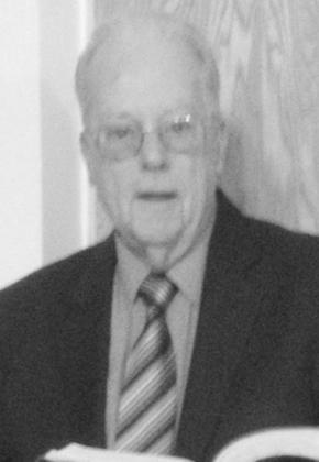 ROBERT EUGENE REAM