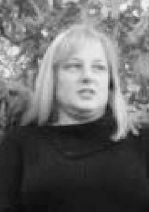 Tracy Lynn Kolodzik Etheredge