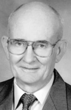Dr. Samuel Boyd Holder