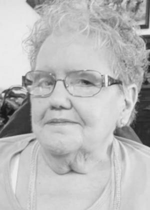 Mrs. Laurah Vern Braddock