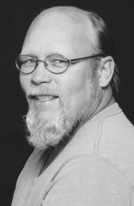 Darrell M. Gearlds, Jr.