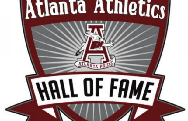Class of 2020 to enter Atlanta Hall of Fame