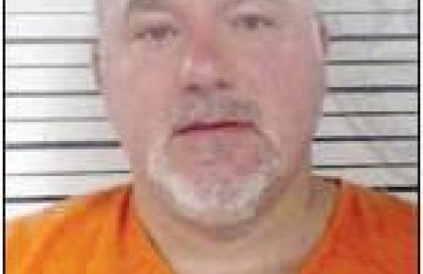 Charges mount for Louisiana man accused of cattle theft