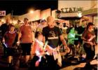 Glow Run Oct. 12