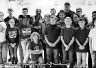 Atlanta archery teams compete in the Queen City Tournament
