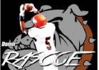 Bulldog football players make District 11 All-District list