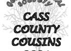 Abercrombie family of Scotland and their Cass County descendents