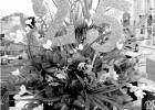 Carla's Flowers celebrates 25 years