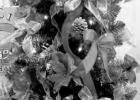 Christus St. Michael Atlanta annual Christmas tree silent auction