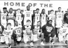 Atlanta Middle School basketball claims tournament title in dominant fashion