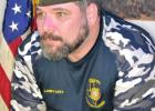 VFW strives to 'leave no man behind'