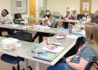 Atlanta ISD Staff Development