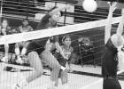 Atlanta Volleyball