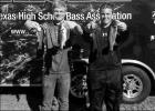 Rabbit bass fishermen compete at Lake Fork