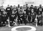 Atlanta Iron places second at FCA Liftoff hosted by Texas High
