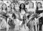 Atlanta Homecoming photos