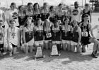 Atlanta XC programs claim championships
