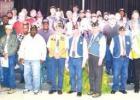 Atlanta ISD honors Veterans