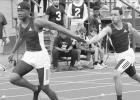 Atlanta boys' track team wins number 17 in 26 years