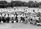 Atlanta Middle School Football